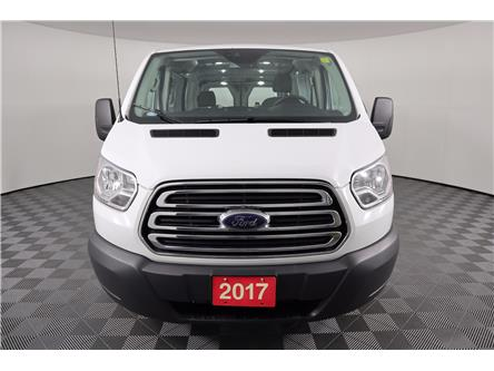 2017 Ford Transit-150 Base (Stk: 52547) in Huntsville - Image 2 of 24