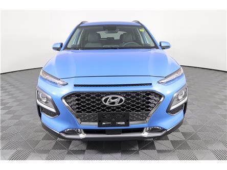 2019 Hyundai Kona 1.6T Ultimate (Stk: 119-274) in Huntsville - Image 2 of 38