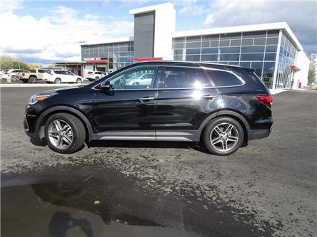 2017 Hyundai Santa Fe XL Ultimate (Stk: 7893) in Moose Jaw - Image 2 of 36