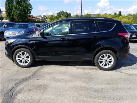 2017 Ford Escape SE (Stk: D61424) in Cambridge - Image 2 of 22