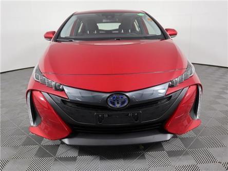 2020 Toyota Prius Prime Base (Stk: E1190) in London - Image 2 of 30