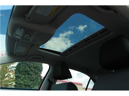 2014 Volkswagen Jetta 1.8 TSI Comfortline (Stk: 1909426) in Waterloo - Image 2 of 23