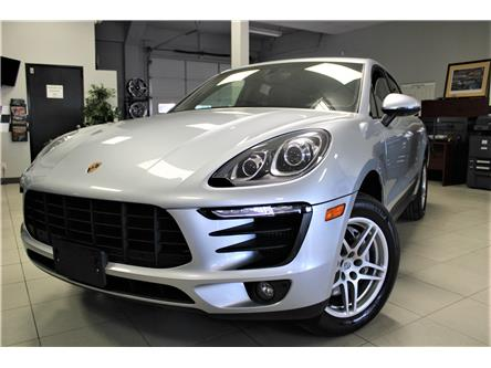 2016 Porsche Macan S (Stk: b43127) in Bolton - Image 1 of 29