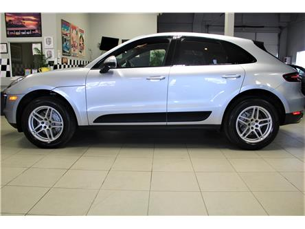 2016 Porsche Macan S (Stk: b43127) in Bolton - Image 2 of 29