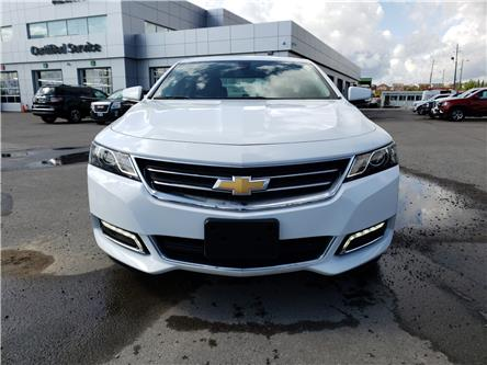 2019 Chevrolet Impala 1LT (Stk: N13655) in Newmarket - Image 2 of 30
