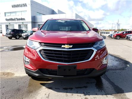 2019 Chevrolet Equinox LT (Stk: N13652) in Newmarket - Image 2 of 28