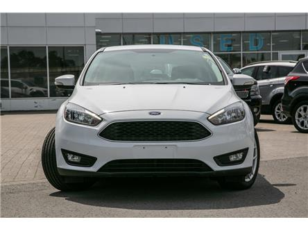 2016 Ford Focus SE (Stk: 949770) in Ottawa - Image 2 of 30