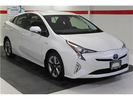 2017 Toyota Prius Touring (Stk: 299422S) in Markham - Image 2 of 24