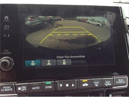 2020 Honda Odyssey EX-L Navi (Stk: 20-0019) in Ottawa - Image 2 of 21