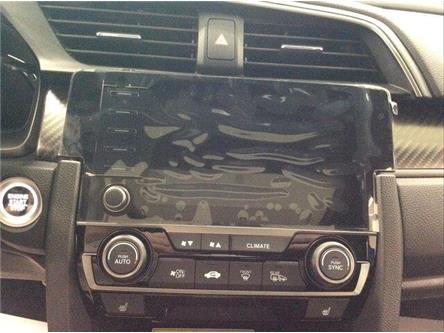 2020 Honda Civic Si  (Stk: 20-0020) in Ottawa - Image 2 of 20