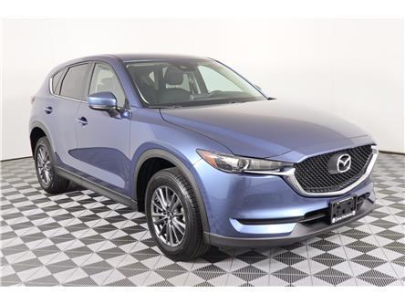2018 Mazda CX-5 GX (Stk: 52574) in Huntsville - Image 1 of 33