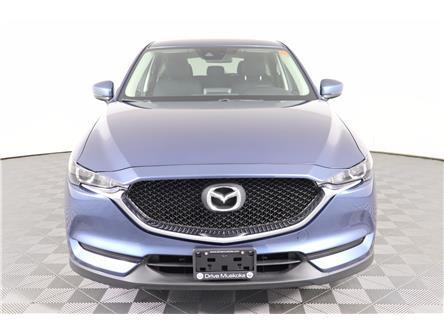 2018 Mazda CX-5 GX (Stk: 52574) in Huntsville - Image 2 of 33