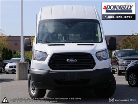 2019 Ford Transit-250 Base (Stk: PLDUR6263) in Ottawa - Image 2 of 28