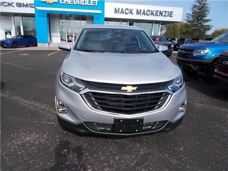 2020 Chevrolet Equinox LT (Stk: 29234) in Renfrew - Image 2 of 10