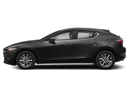 2020 Mazda Mazda3 Sport GX (Stk: 2419) in Ottawa - Image 2 of 9