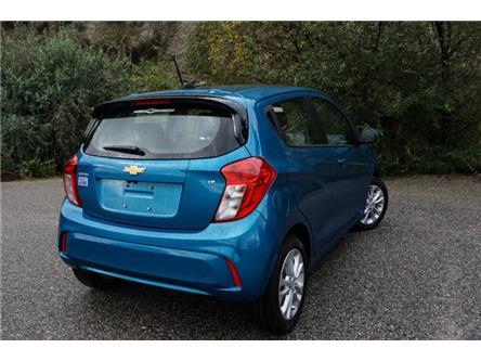 2020 Chevrolet Spark 1LT CVT (Stk: N01520) in Penticton - Image 2 of 18