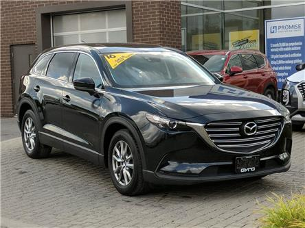 2016 Mazda CX-9 GS-L (Stk: 29144) in East York - Image 2 of 30