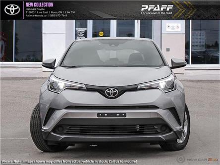 2019 Toyota C-HR LE (2) (Stk: H19694) in Orangeville - Image 2 of 23