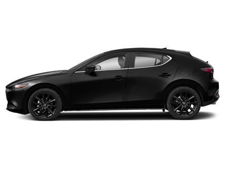 2020 Mazda Mazda3 Sport GT (Stk: M20002) in Saskatoon - Image 2 of 9
