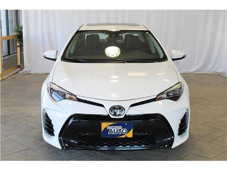 2019 Toyota Corolla  (Stk: 129049) in Milton - Image 2 of 44