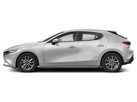 2020 Mazda Mazda3 Sport  (Stk: A6723) in Waterloo - Image 2 of 9