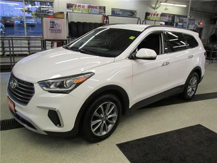 2019 Hyundai Santa Fe XL Preferred (Stk: M2698) in Gloucester - Image 1 of 19