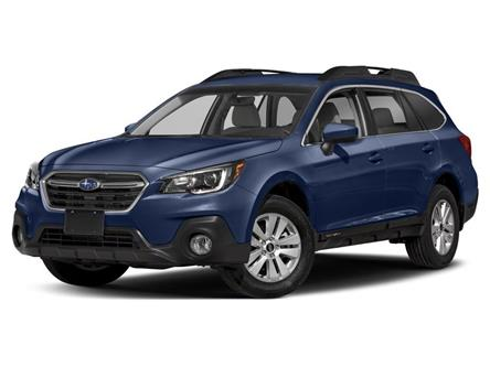 2019 Subaru Outback 2.5i Touring (Stk: PRO0617D) in Charlottetown - Image 1 of 10