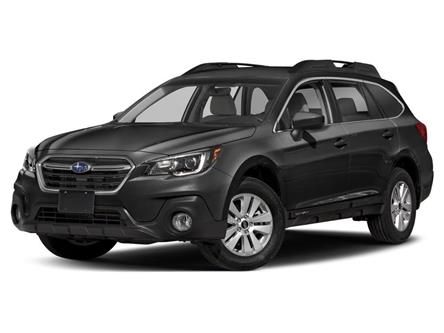 2019 Subaru Outback 2.5i Touring (Stk: PRO0620D) in Charlottetown - Image 1 of 10
