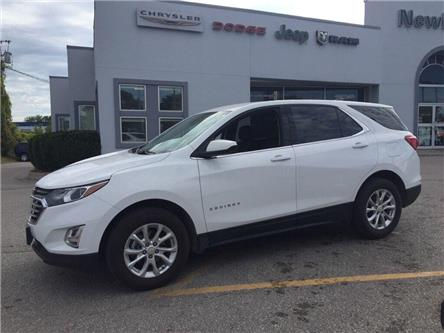 2019 Chevrolet Equinox 1LT (Stk: 24072S) in Newmarket - Image 2 of 22