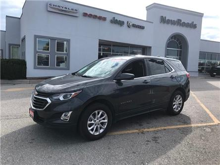 2019 Chevrolet Equinox 1LT (Stk: 24071S) in Newmarket - Image 2 of 22