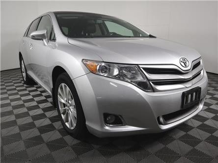 2014 Toyota Venza Base (Stk: E1163B) in London - Image 1 of 11
