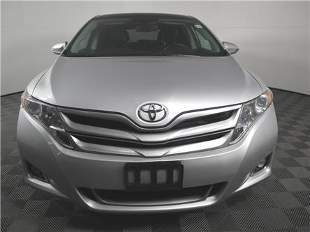 2014 Toyota Venza Base (Stk: E1163B) in London - Image 2 of 11