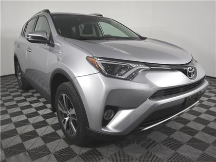 2016 Toyota RAV4 XLE (Stk: D1748L) in London - Image 1 of 15