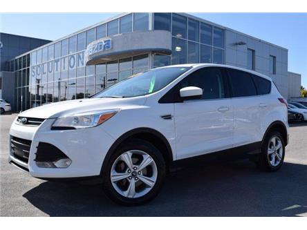2013 Ford Escape SE (Stk: 19203B) in Châteauguay - Image 1 of 29