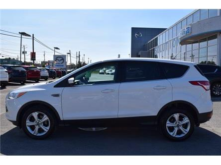 2013 Ford Escape SE (Stk: 19203B) in Châteauguay - Image 2 of 29