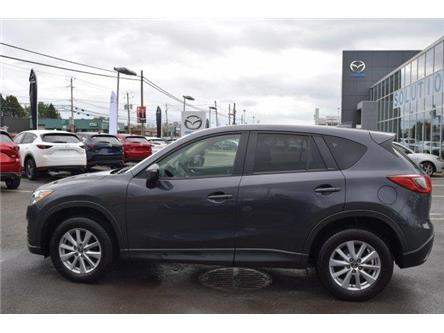 2016 Mazda CX-5 GS (Stk: 19207A) in Châteauguay - Image 2 of 30