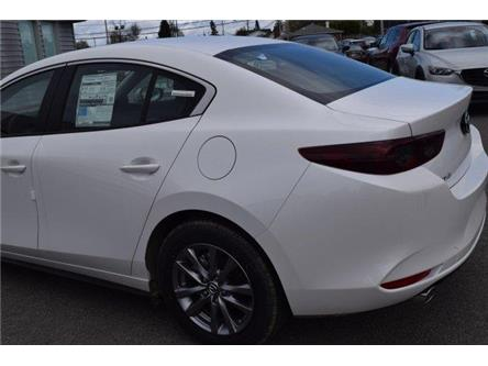 2019 Mazda Mazda3 GX (Stk: 19147) in Châteauguay - Image 2 of 12