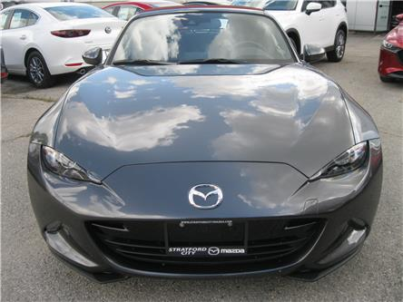 2019 Mazda MX-5 GT (Stk: 19134) in Stratford - Image 2 of 24
