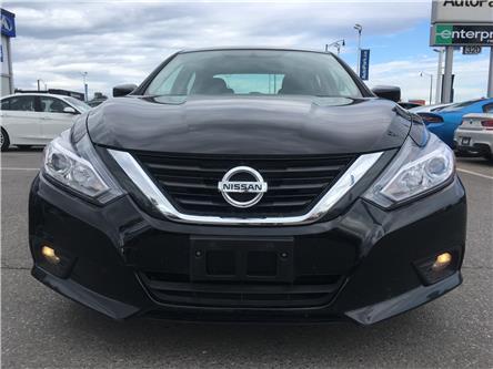 2018 Nissan Altima 2.5 SV (Stk: 18-59426) in Brampton - Image 2 of 25