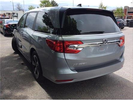 2020 Honda Odyssey  (Stk: 20-0008) in Ottawa - Image 2 of 10