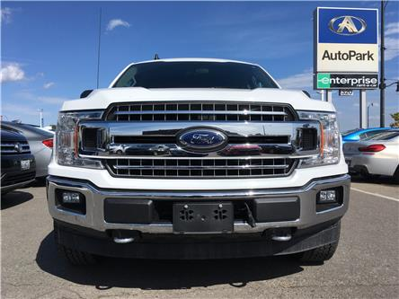 2019 Ford F-150 XLT (Stk: 19-89791) in Brampton - Image 2 of 21