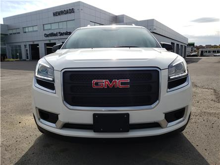 2015 GMC Acadia SLE1 (Stk: Z206093A) in Newmarket - Image 2 of 27