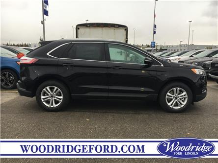 2019 Ford Edge SEL (Stk: K-2690) in Calgary - Image 2 of 5
