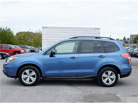 2015 Subaru Forester 2.0XT Touring (Stk: 19482A) in Peterborough - Image 2 of 21