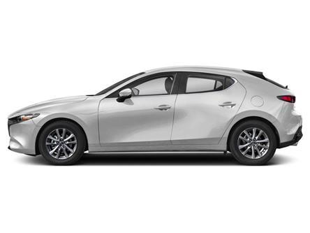 2020 Mazda Mazda3 Sport GS (Stk: 11134) in Ottawa - Image 2 of 9