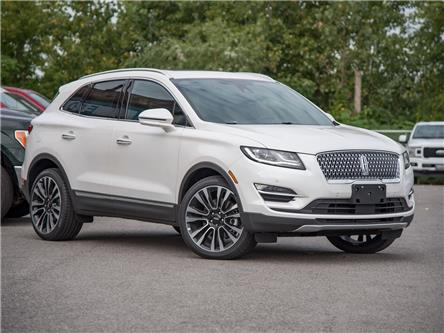 2019 Lincoln MKC Reserve (Stk: 19MC884) in St. Catharines - Image 1 of 25