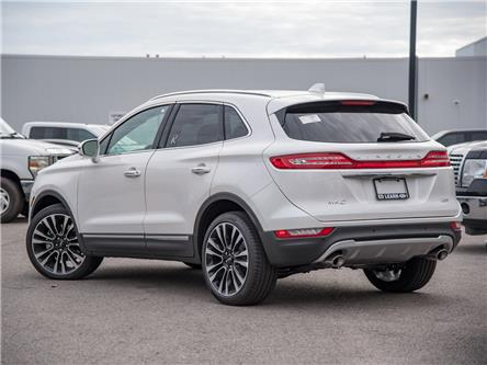 2019 Lincoln MKC Reserve (Stk: 19MC884) in St. Catharines - Image 2 of 25