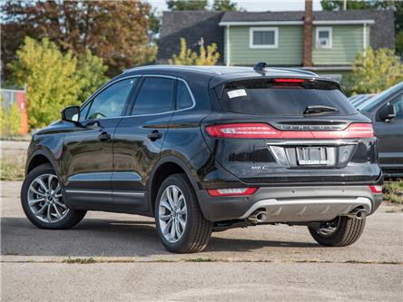 2019 Lincoln MKC Select (Stk: 19MC789) in St. Catharines - Image 2 of 20