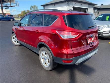 2015 Ford Escape SE (Stk: C38061) in Orleans - Image 2 of 30