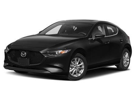 2020 Mazda Mazda3 Sport GS (Stk: 85022) in Toronto - Image 1 of 9